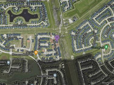 7723 Collina Landing Trail, Richmond, TX, 77407,