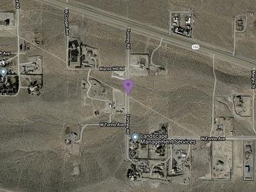 None FORTNEY, Las Vegas, NV, 89161,