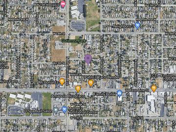 1275 Turrill Avenue, San Bernardino, CA, 92411,