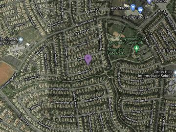 645 Redondo Lane, Corona, CA, 92882,
