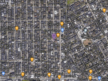 0 Park Street, Houston, TX, 77028,