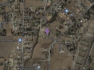9650 Rancho Drive, Cherry Valley, CA, 92223,
