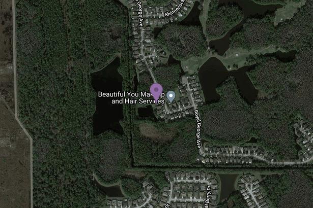 Location: