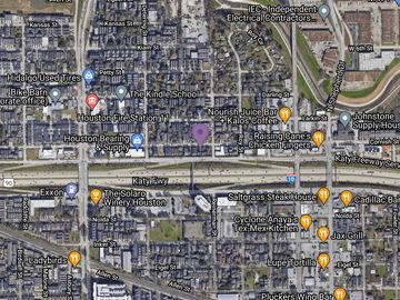 5207 Cornish Street, Houston, TX, 77007,
