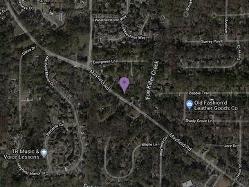 1860 Mayfield Road, Alpharetta, GA, 30009,
