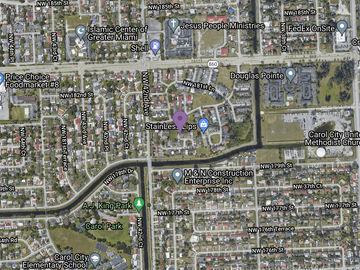 18021 NW 41st Pl #18021, Miami Gardens, FL, 33055,