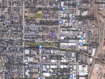 2065 W Vassar Avenue, Englewood, CO, 80110,