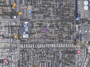 10221 Pua Drive, Huntington Beach, CA, 92646,