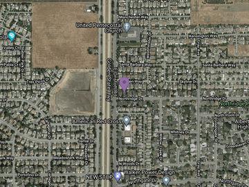 1285 Northridge Drive, Yuba City, CA, 95991,