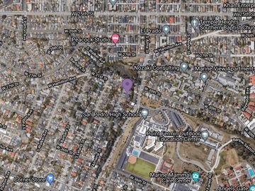 3116 Almeria Street, San Pedro, CA, 90731,