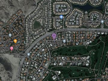 48720 San Lucas Street, La Quinta, CA, 92253,