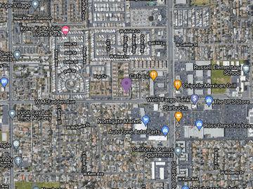 3927 W Mcfadden Avenue #B, Santa Ana, CA, 92704,