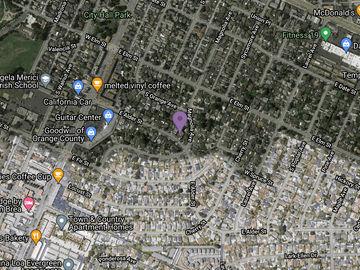 339 E Alder Street, Brea, CA, 92821,