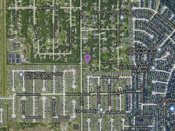 21318 Lee Road, Humble, TX, 77338,