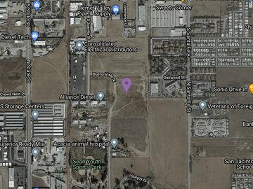 550 Oakwood, Hemet, CA, 92545,