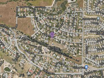 6688 Orangewood Road, Highland, CA, 92346,