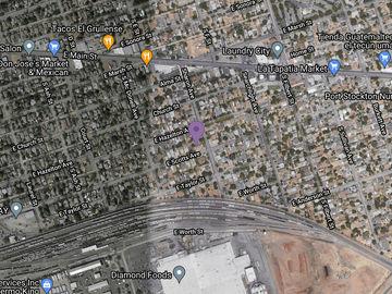 2371 E Scotts Avenue, Stockton, CA, 95205,