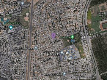 5604 Fred Russo, Stockton, CA, 95212,