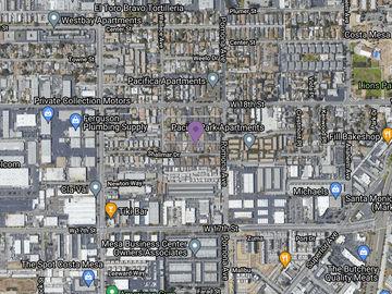 720 Shalimar Drive, Costa Mesa, CA, 92627,