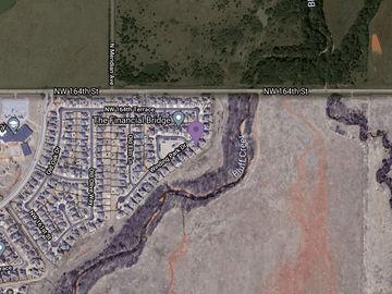 16336 Winding Park Drive, Edmond, OK, 73013,