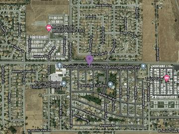 3800 West Wilson Street #119, Banning, CA, 92220,