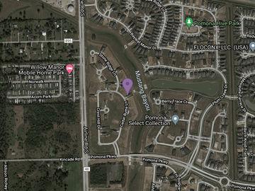 4807 Cedar Butte Lane, Manvel, TX, 77578,
