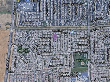 9804 Westfalen Way, Elk Grove, CA, 95757,
