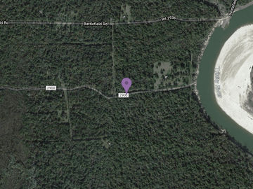 00 R 2900 River Trail, Cleveland, TX, 77327,