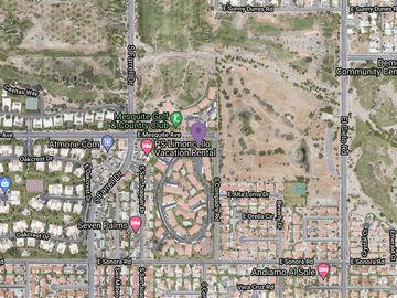 2701 E Mesquite Avenue #E E 162, Palm Springs, CA, 92264,