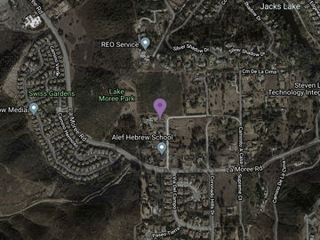 601 Sandy Lane, San Marcos, CA, 92078,