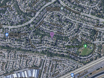 2228 Grizzly Hill Court, Gold River, CA, 95670,