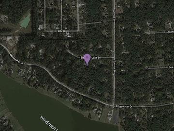 11311 Summer Lake Drive, Magnolia, TX, 77354,