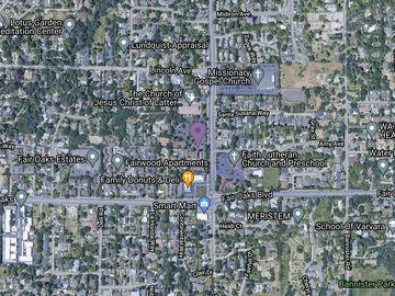 4047 San Juan Avenue, Fair Oaks, CA, 95628,