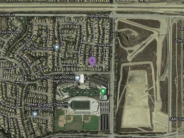 11829 Lucca Drive, Rancho Cucamonga, CA, 91701,