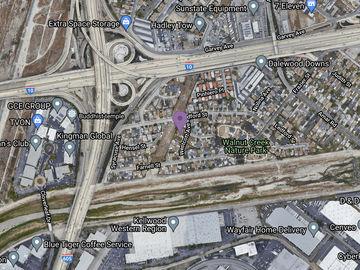 629 Westcott Avenue, Baldwin Park, CA, 91706,