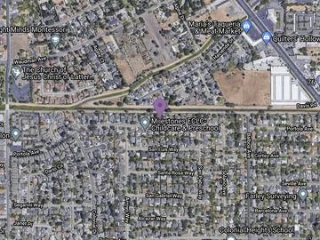 2053 Portola Avenue, Stockton, CA, 95209,