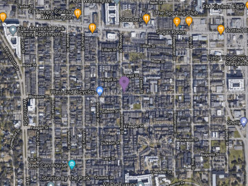 606 Detering Street, Houston, TX, 77007,
