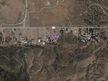 17087 State Highway 173 Highway, Hesperia, CA, 92345,