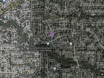 8309 Mondon Way, Orangevale, CA, 95662,