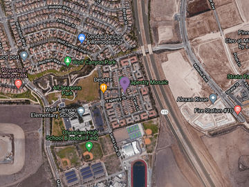 1810 Lavender Lane, Chula Vista, CA, 91913,