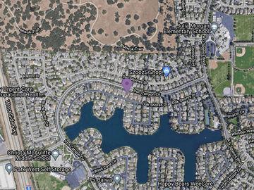 3649 Oak Shores Drive, Stockton, CA, 95209,