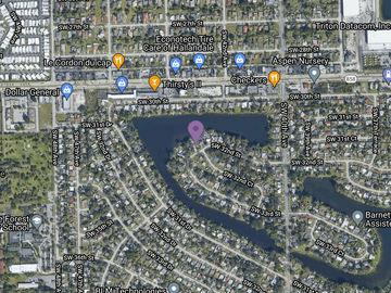 4251 SW 32nd St, West Park, FL, 33023,