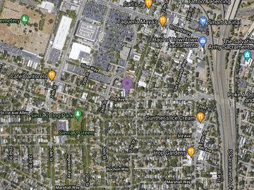 2657 2nd Avenue, Sacramento, CA, 95818,