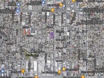1525 Obispo AVE, Long Beach, CA, 90804,