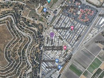 3745 Valley Blvd #23, Walnut, CA, 91789,