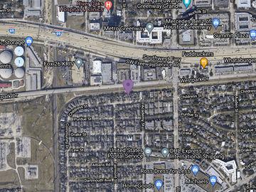 4118 Childress Street, Houston, TX, 77005,