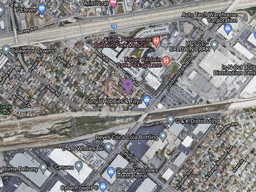 925 Judith Street, Baldwin Park, CA, 91706,
