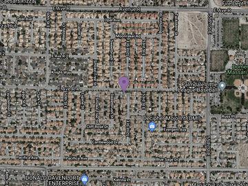 37767 52nd Street, Palmdale, CA, 93552,
