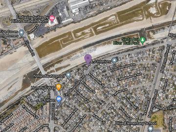 335 East Riverdale Avenue, Orange, CA, 92865,