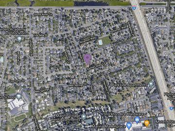 6861 Sumter Quay Circle, Stockton, CA, 95219,